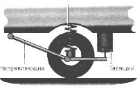 poyasneniya-rp001 -05