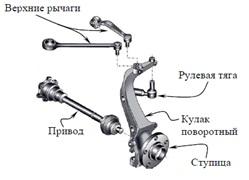 poyasneniya-rp010 -06