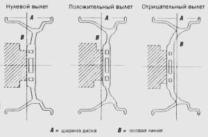 poyasneniya_01_r006