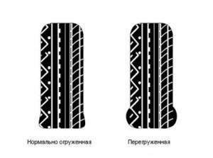 poyasneniya_03_r014