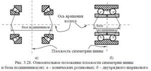 poyasneniya_pkio27_01