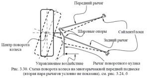 poyasneniya_pkio27_04