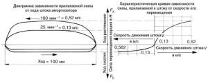 poyasneniya_pkio41_03