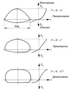 poyasneniya_pkio41_06