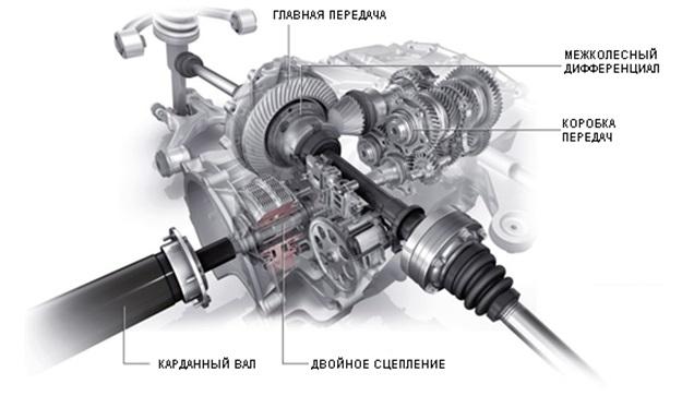 Ch1-72